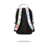 TECHNICAL MEASUREMENTS BACKPACK